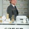 Creed: The Secret History of the Most Exclusive Fragrance Company